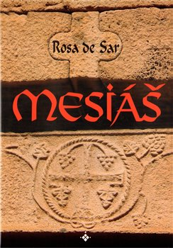 Obálka titulu Mesiáš