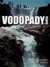 Obálka knihy Vodopády světa
