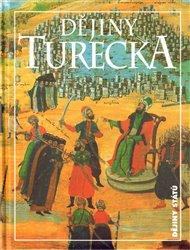 Dějiny Turecka