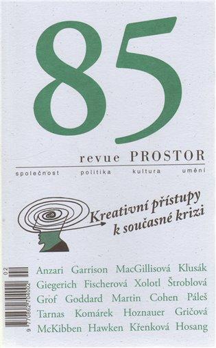 Prostor 85 - - | Booksquad.ink