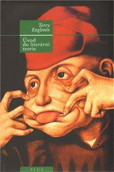 Úvod do literární teorie