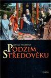 Obálka knihy Podzim středověku