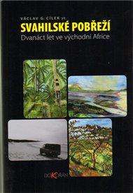 Svahilské pobřeží