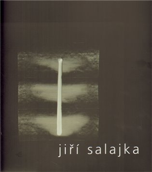 Salajka Jiří Orazy monotypy - Jiří Salajka   Booksquad.ink