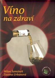 Víno na zdraví