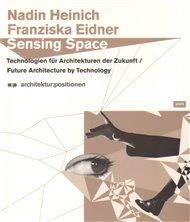 Sensing Space