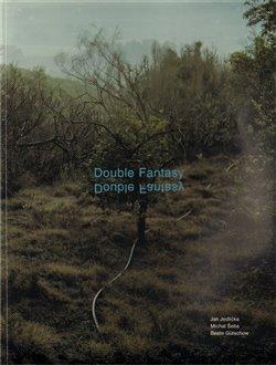 Obálka titulu Double Fantasy