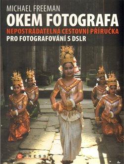 Obálka titulu Okem fotografa