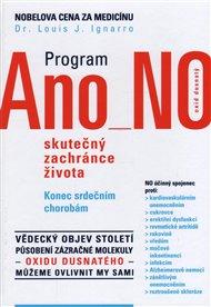 Program Ano NO