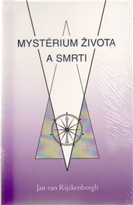 Mystérium života a smrti