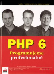 PHP 6