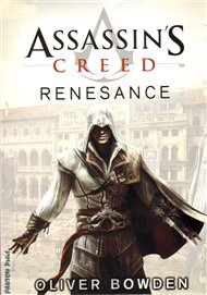 Assassin´s Creed: Renesance