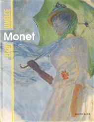 Život umělce: Monet