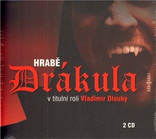 Hrabě Drákula