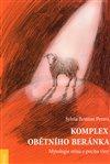 Obálka knihy Komplex obětního beránka