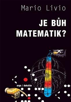 Obálka titulu Je Bůh matematik?