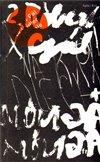 Obálka knihy Na křídlech / Agnomie