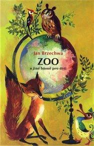 ZOO a jiné básně pro děti