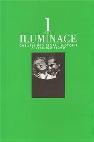 Iluminace 1/2010