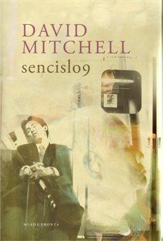 Obálka titulu Sencislo9