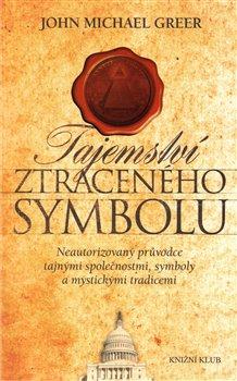 Tajemství Ztraceného symbolu