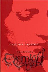 Akademie Evernight 1