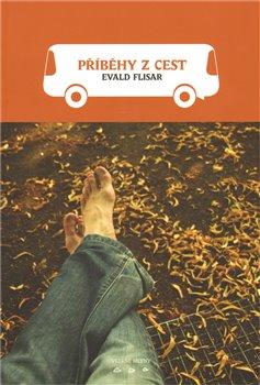 Obálka titulu Příběhy z cest