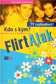 FlirtAtak