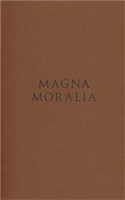 Magna Moralia