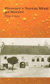 Pivovary v Novém Městě na Moravě