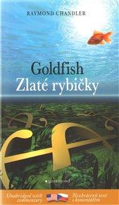 Zlaté rybičky/ Goldfish
