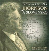 Bjornson a Slovensko