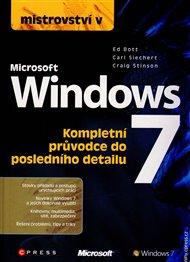 Mistrovství v Microsoft Windows 7