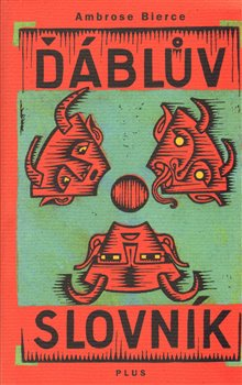 Obálka titulu Ďáblův slovník