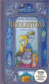 Middlestone I.