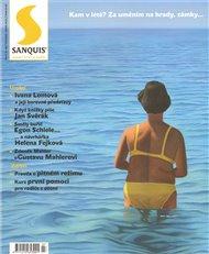 Sanquis 79-80/2010