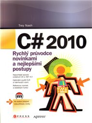 C# 2010