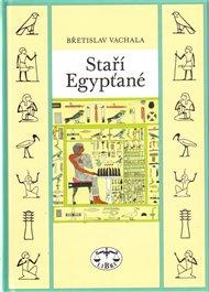 Staří Egypťané