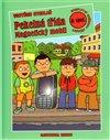 Obálka knihy Pekelná třída a spol. - Magnetický mobil
