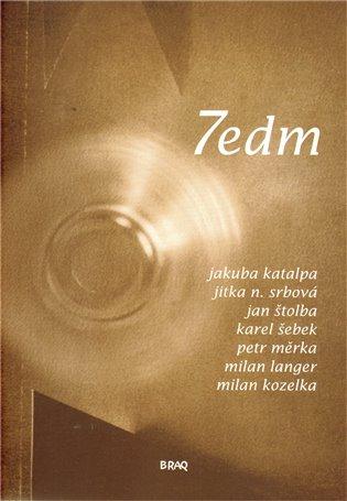 7edm 2010 - Jakuba Katalpa,   Booksquad.ink