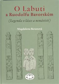 O Labuti a Ruodolfu Bavorském