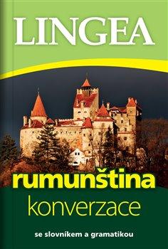 Rumunština - konverzace