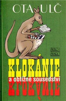 Klokánie - Ota Ulč