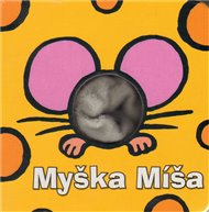 Myška Míša