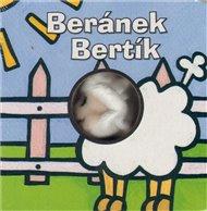 Beránek Bertík