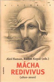Mácha redivivus 1810-2010