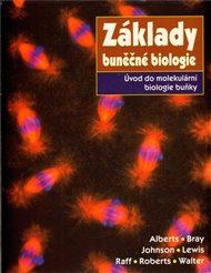 Základy buněčné biologie