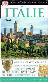 Itálie - Společník cestovatele