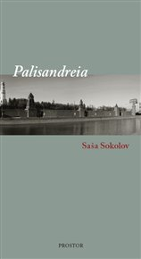 Palisandreia