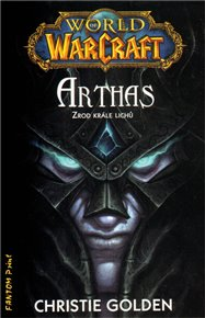 Arthas